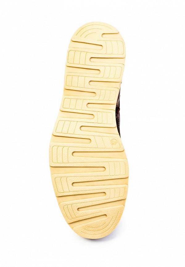 Мужские ботинки Bullboxer 388K82701MP357SU00: изображение 3