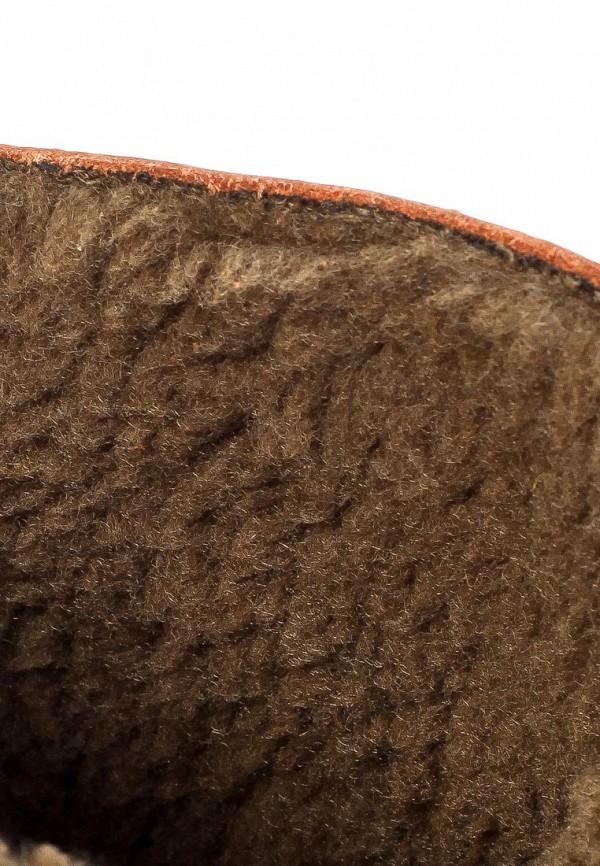 Мужские ботинки Bullboxer 388K82701MP357SU00: изображение 7