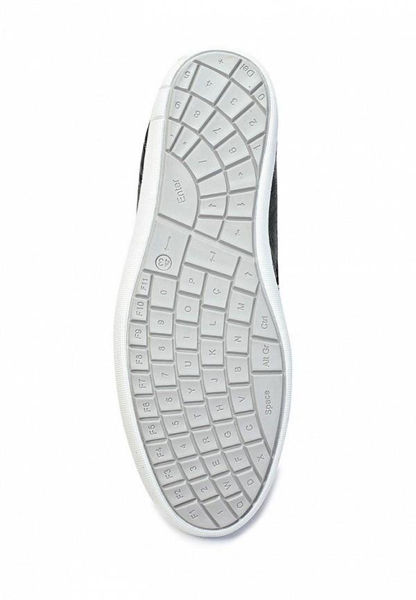 Мужские ботинки Bullboxer 603K50552AT686SU00: изображение 3
