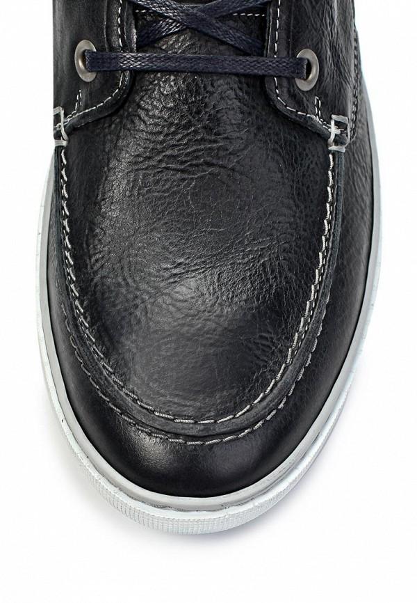 Мужские ботинки Bullboxer 603K50552AT686SU00: изображение 6
