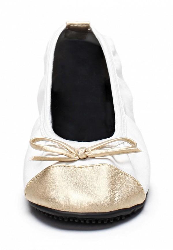 Женские туфли Butterfly Twist Olivia: изображение 4
