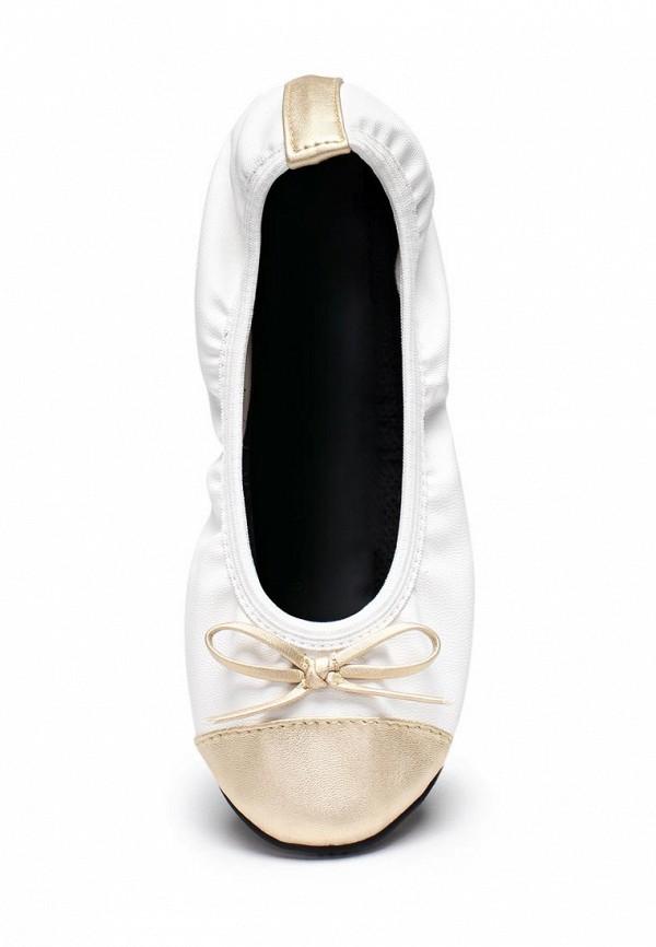 Женские туфли Butterfly Twist Olivia: изображение 6