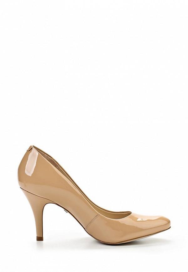 Туфли на каблуке Buffalo London 007X-002: изображение 9