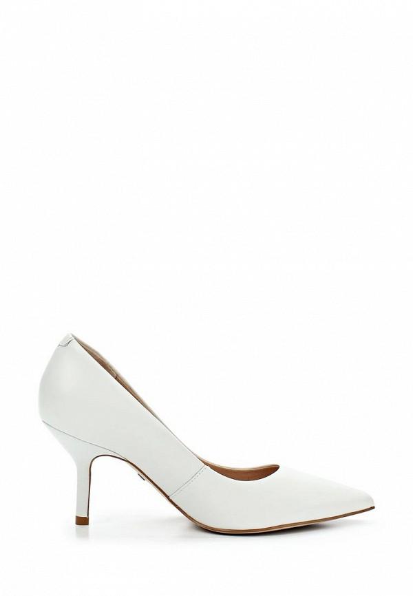 Туфли на шпильке Buffalo London 051X-001: изображение 5