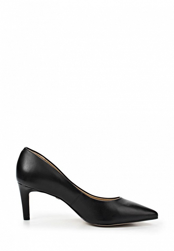 Туфли на каблуке Buffalo London ZS 2895: изображение 10