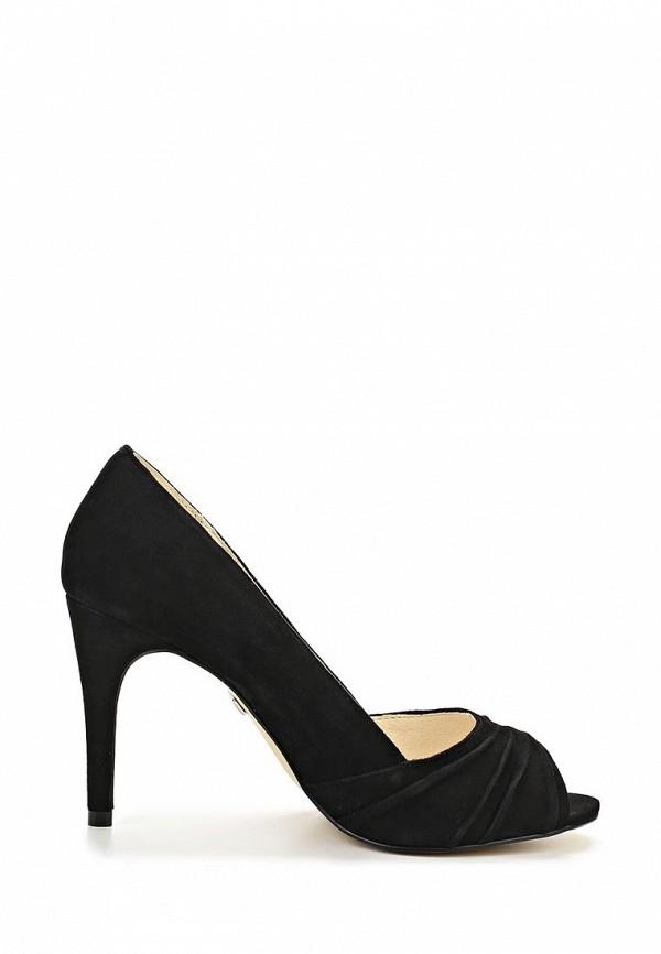 Туфли на каблуке Buffalo London 112-3151: изображение 5