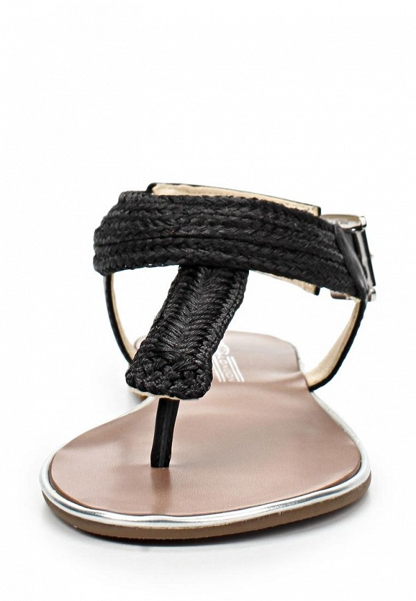 Женские сандалии Buffalo London 311-3838: изображение 8