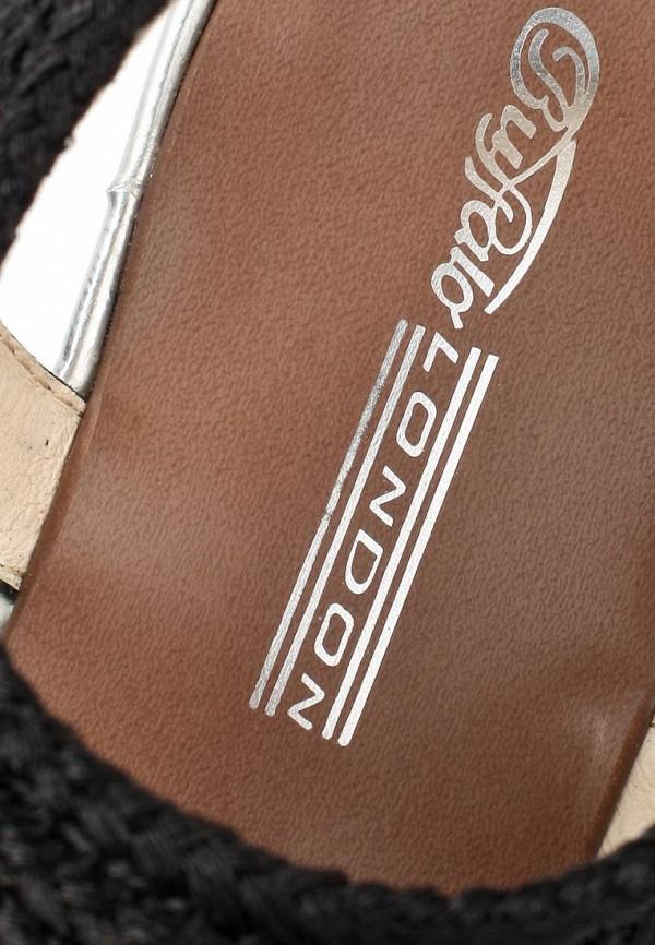 Женские сандалии Buffalo London 311-3838: изображение 14