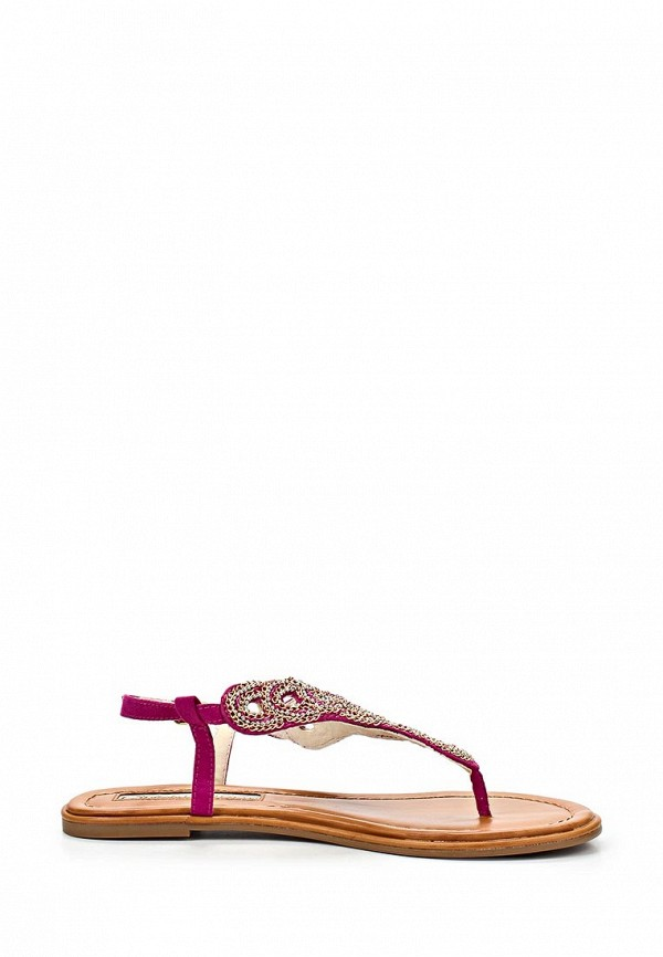 Женские сандалии Buffalo London 313-5226: изображение 9