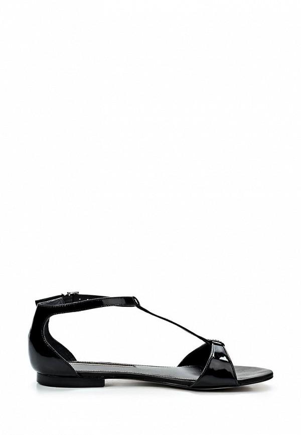 Женские сандалии Buffalo London 098X-011: изображение 9