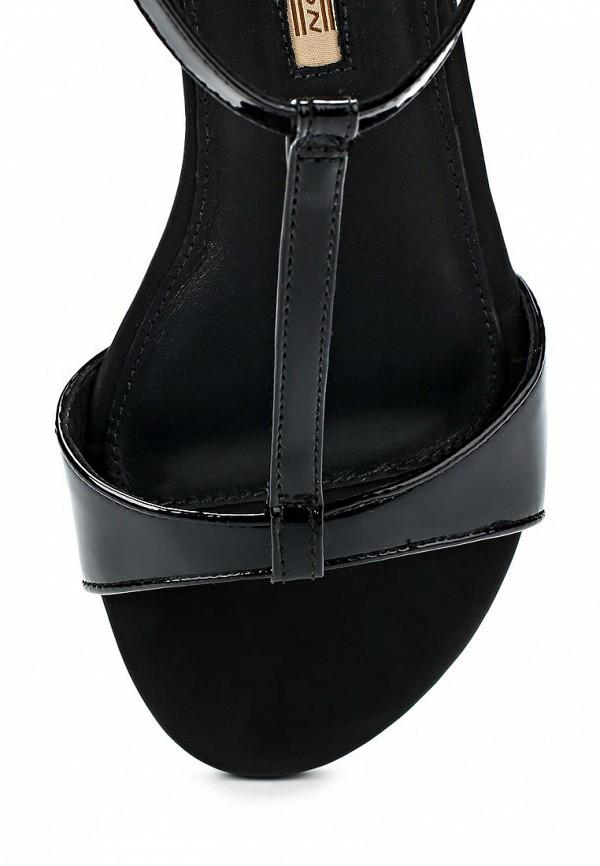 Женские сандалии Buffalo London 098X-011: изображение 11