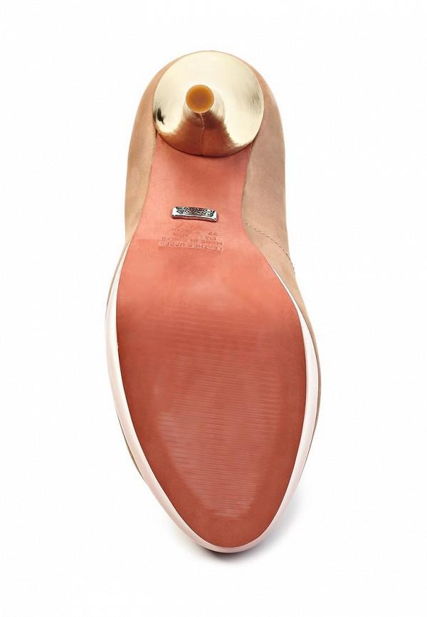 Туфли на каблуке Buffalo London 14947-642: изображение 3