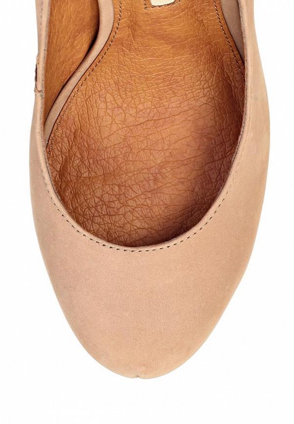 Туфли на каблуке Buffalo London 14947-642: изображение 6