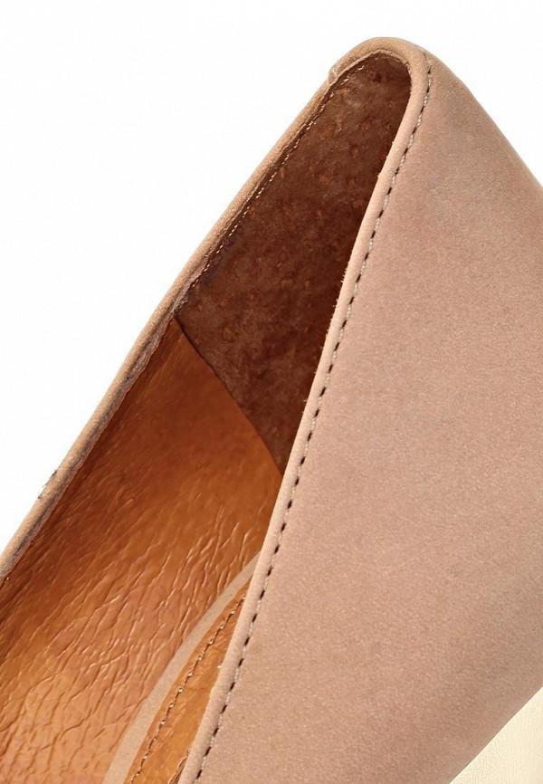 Туфли на каблуке Buffalo London 14947-642: изображение 7