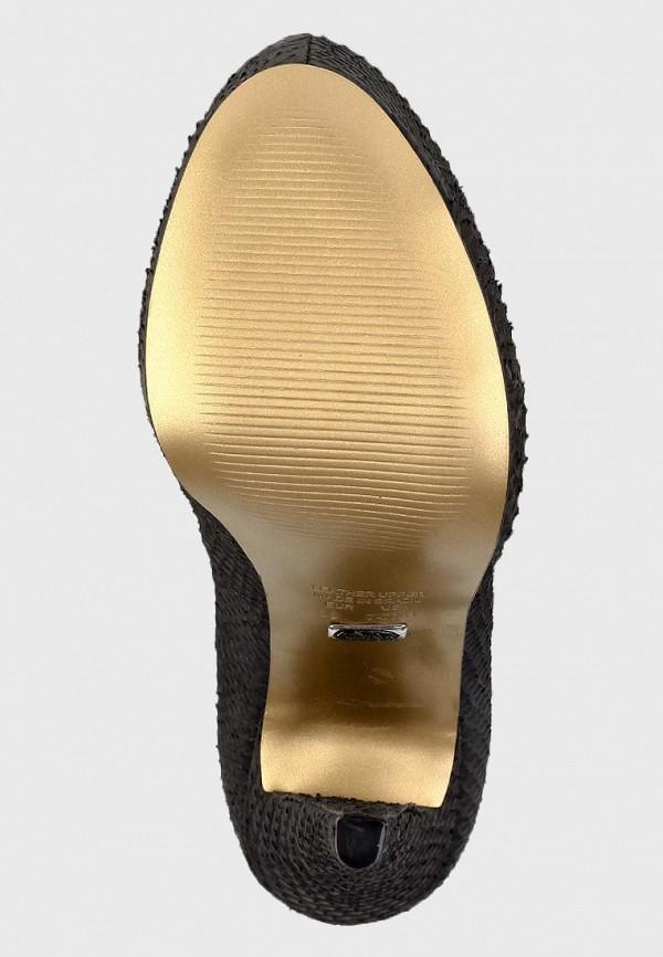 Туфли на каблуке Buffalo London 21298-917: изображение 3