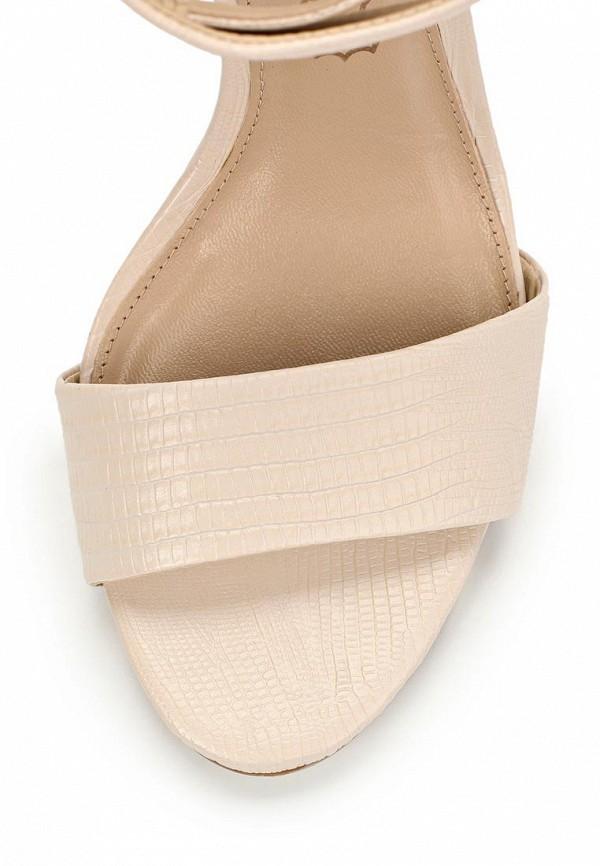 Босоножки на каблуке Buffalo London ZS 3080: изображение 11