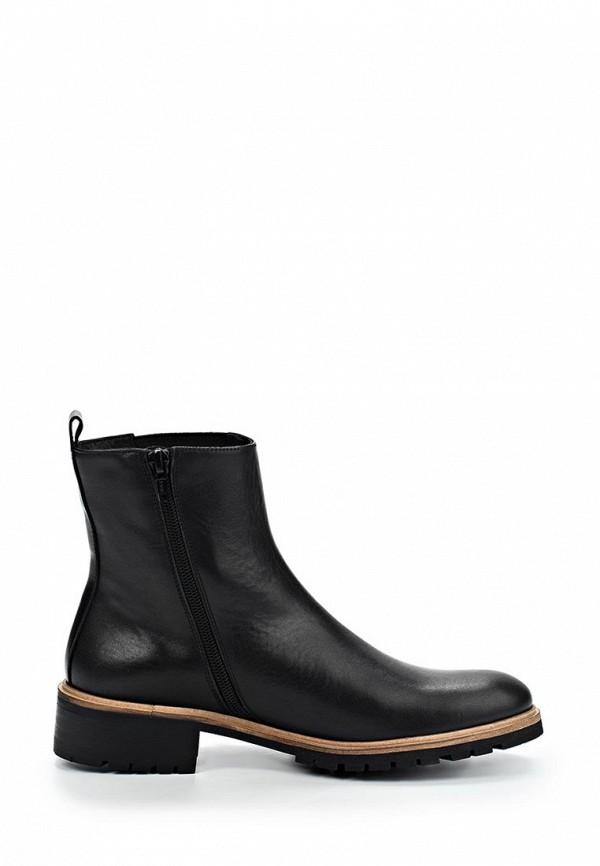 Женские ботинки Buffalo London BB MIA: изображение 8