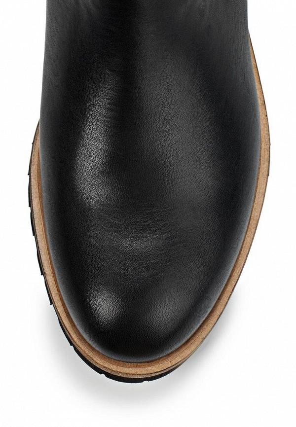 Женские ботинки Buffalo London BB MIA: изображение 10
