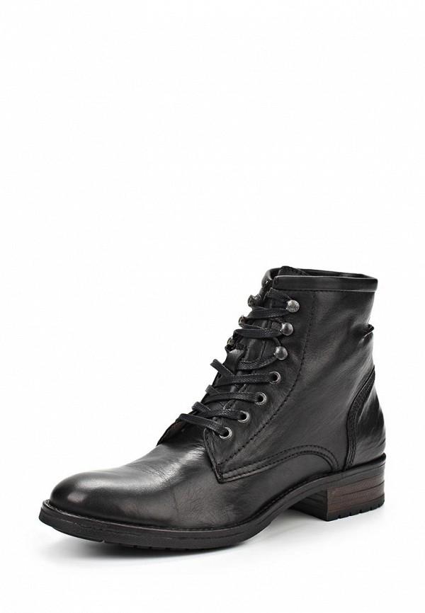 Женские ботинки Buffalo London ES 30474