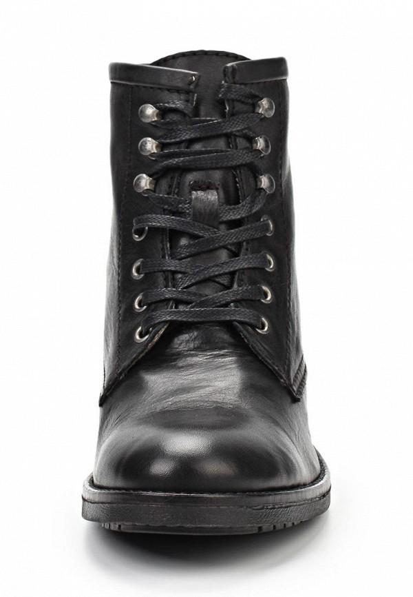 Женские ботинки Buffalo London ES 30474: изображение 7