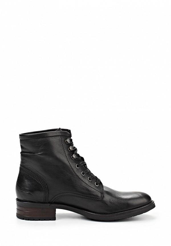 Женские ботинки Buffalo London ES 30474: изображение 9