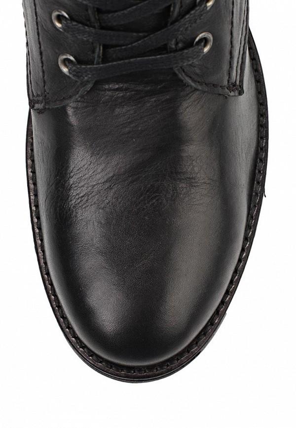 Женские ботинки Buffalo London ES 30474: изображение 11