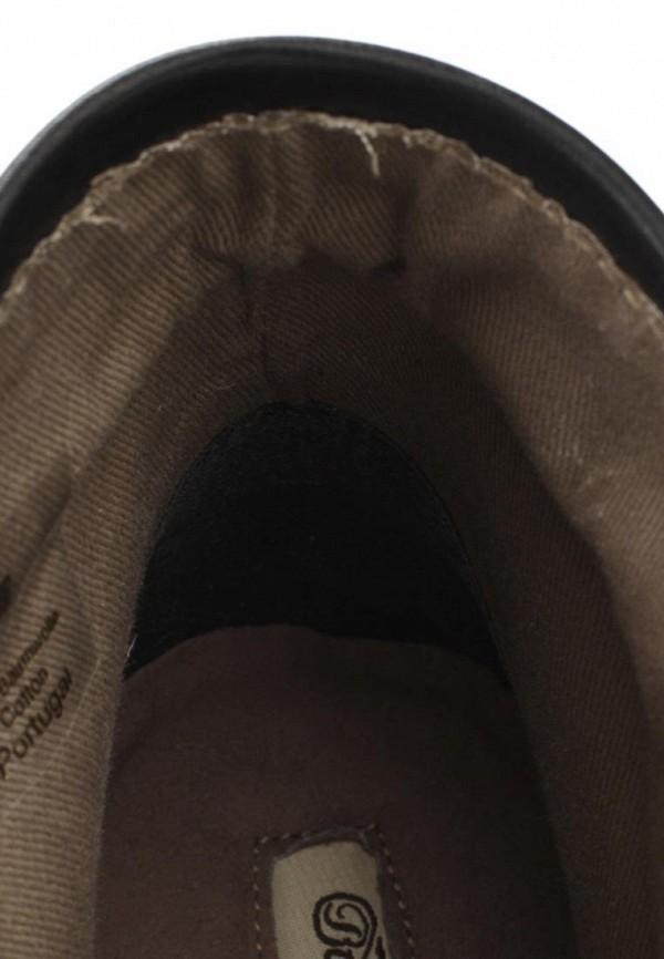Женские ботинки Buffalo London ES 30474: изображение 13