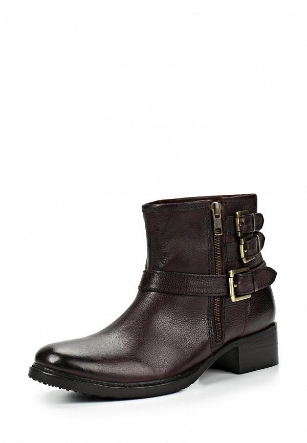 Женские ботинки Buffalo London 1000-55: изображение 1