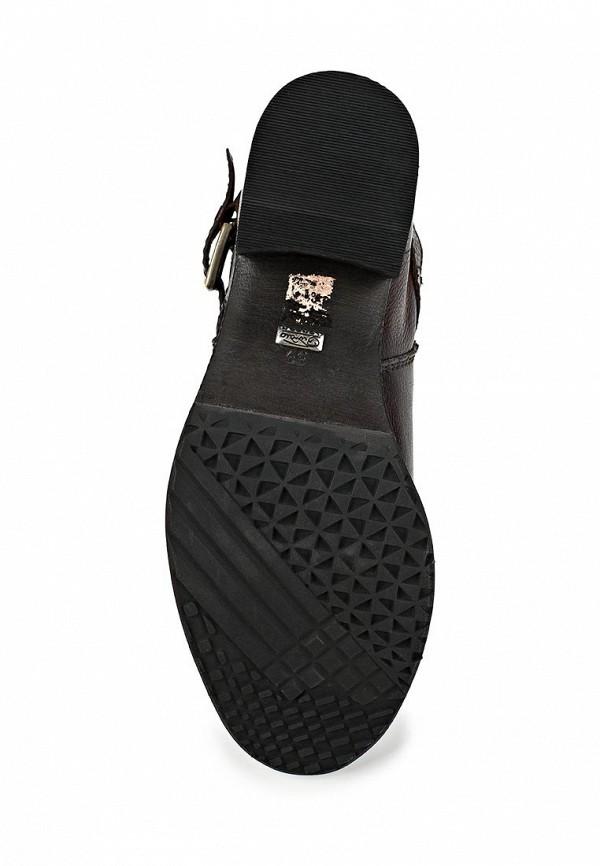 Женские ботинки Buffalo London 1000-55: изображение 2