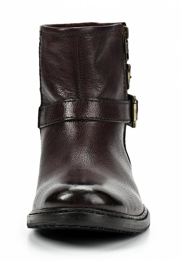 Женские ботинки Buffalo London 1000-55: изображение 3
