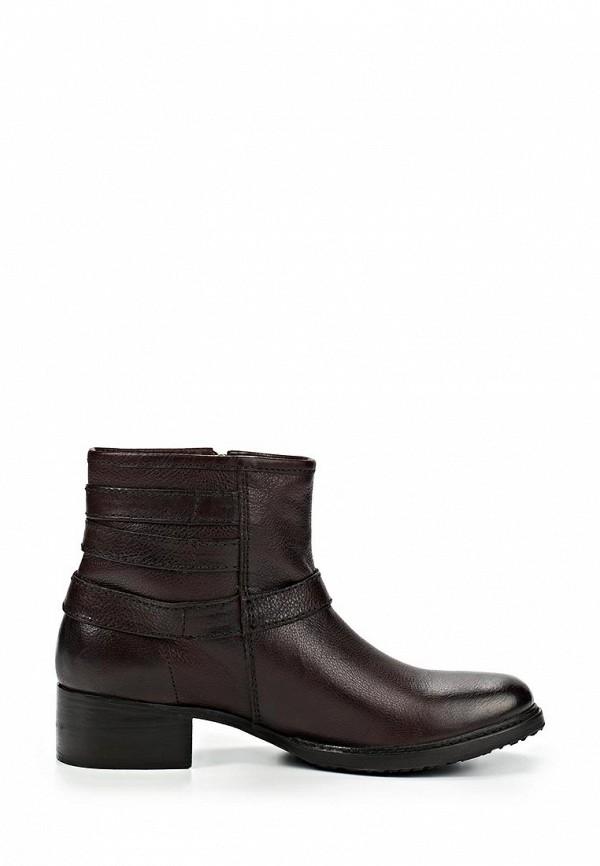 Женские ботинки Buffalo London 1000-55: изображение 4