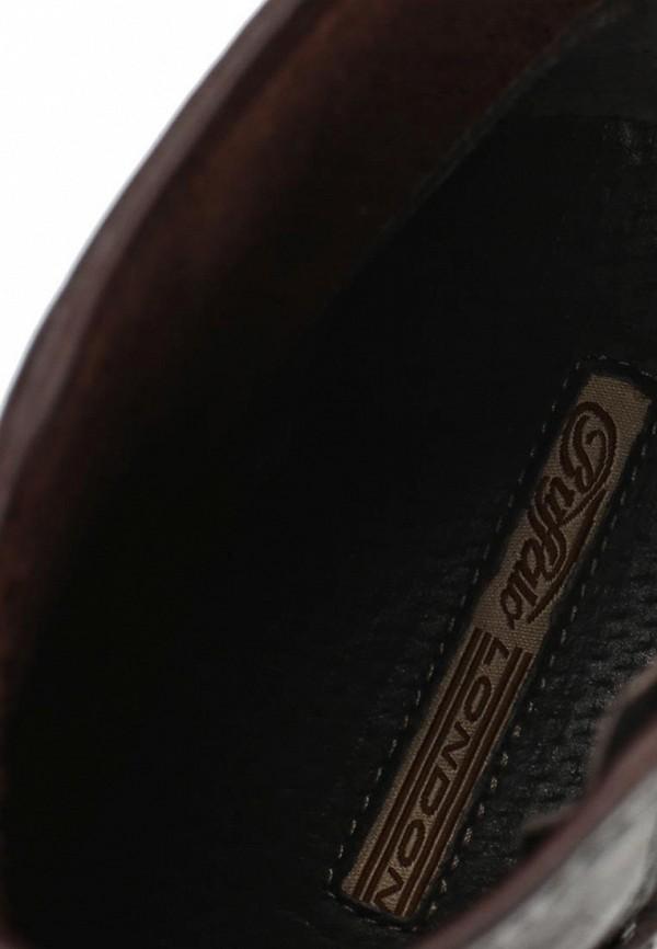 Женские ботинки Buffalo London 1000-55: изображение 6