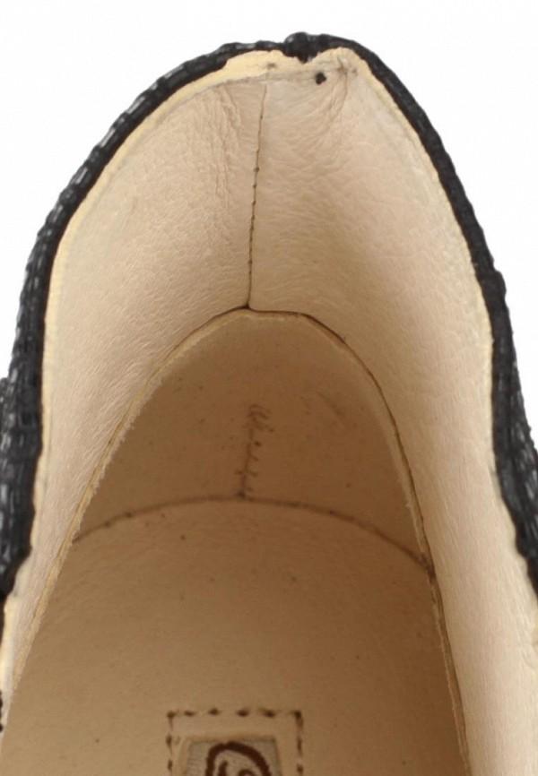 Женские ботинки Buffalo London 413-9072: изображение 12