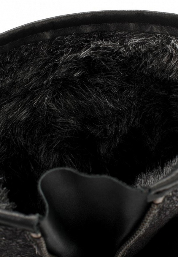 Полусапоги Buffalo London ES 30502: изображение 13