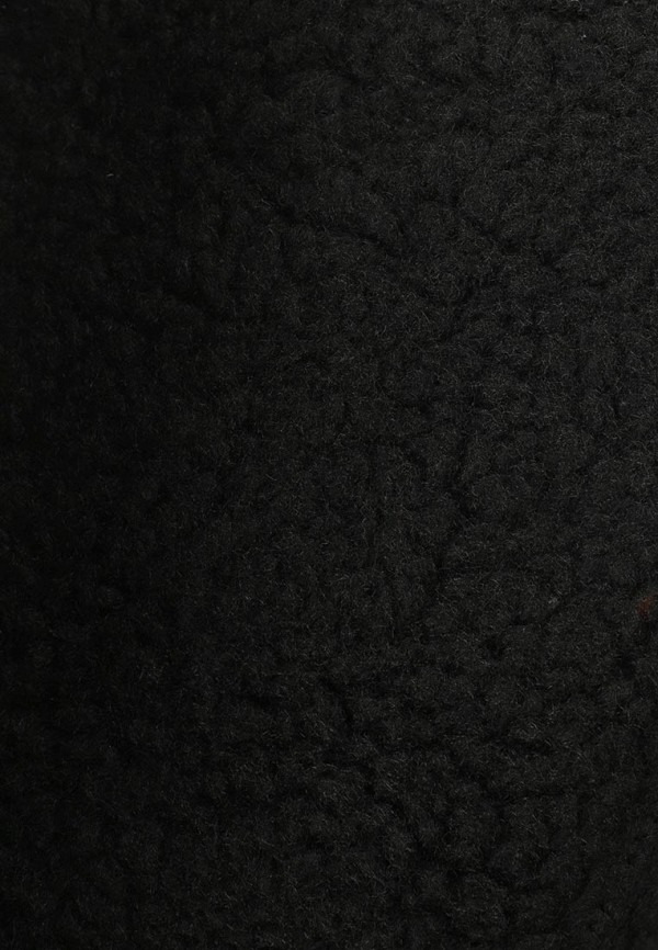 Женские сапоги Buffalo London 1000 SD-03-1: изображение 6