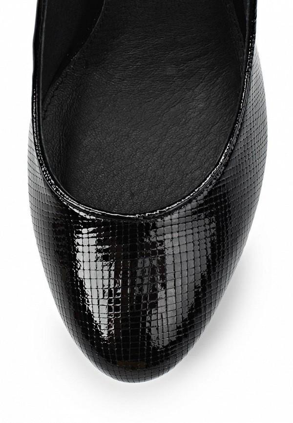 Туфли на каблуке Buffalo London 300XY-053: изображение 11