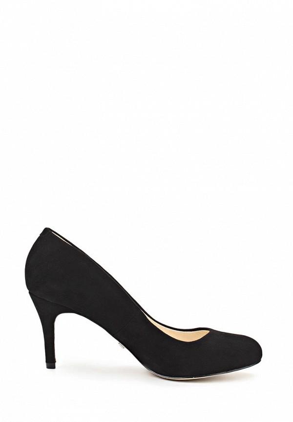 Туфли на каблуке Buffalo London 113-2879-1: изображение 9