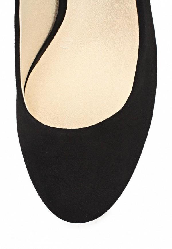 Туфли на каблуке Buffalo London 113-2879-1: изображение 11