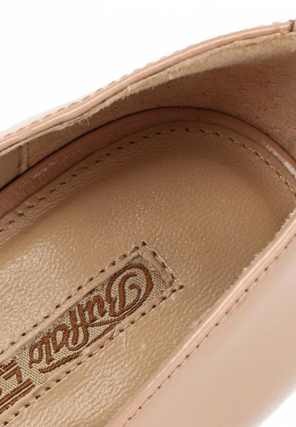 Туфли на каблуке Buffalo London ZS 2990-13: изображение 12