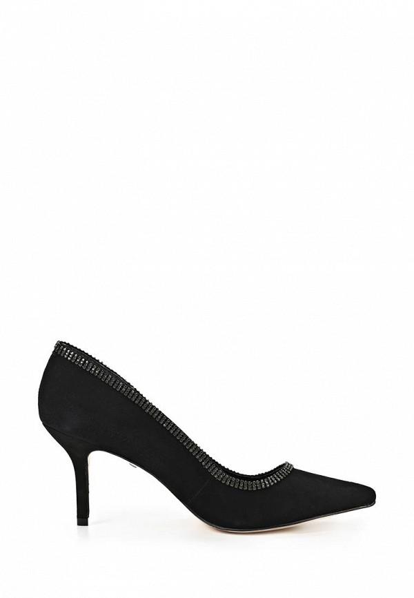 Туфли на каблуке Buffalo London 315X-052: изображение 8