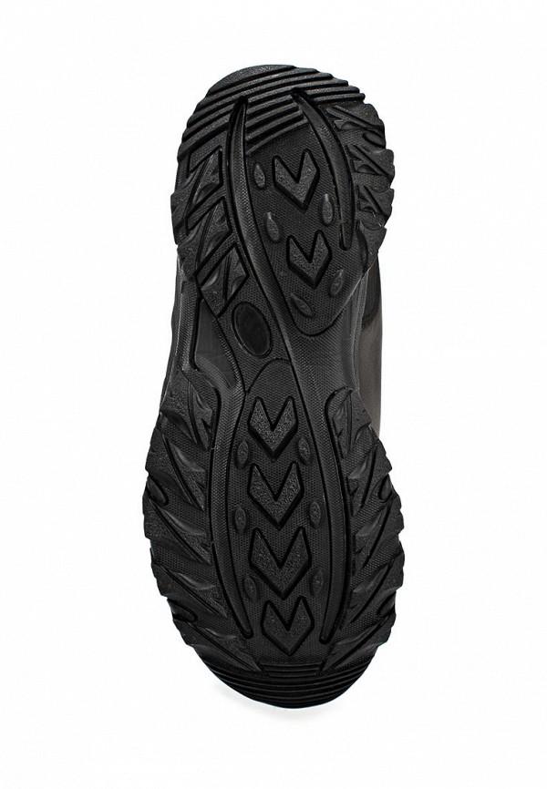 Женские ботинки Buffalo London 11854: изображение 5
