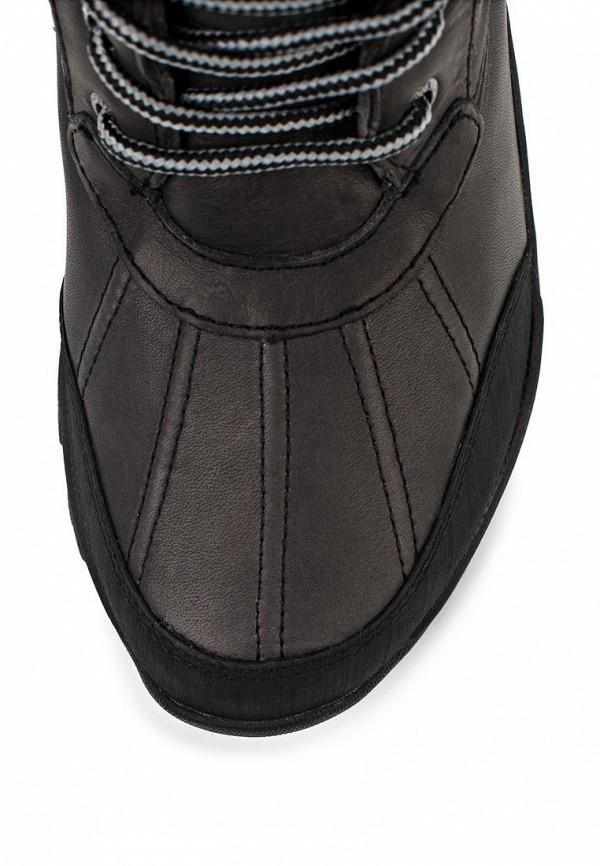 Женские ботинки Buffalo London 11854: изображение 11