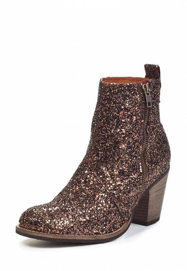 Женские ботинки Buffalo London ES 30097: изображение 1