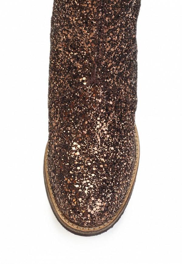 Женские ботинки Buffalo London ES 30097: изображение 6