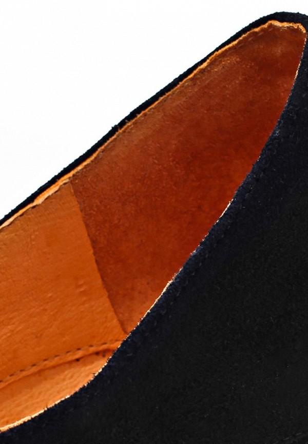 Ботильоны на каблуке Buffalo London 111-9177: изображение 7