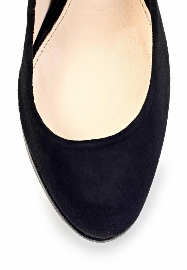 Туфли на каблуке Buffalo London 14103-608 NEW: изображение 6