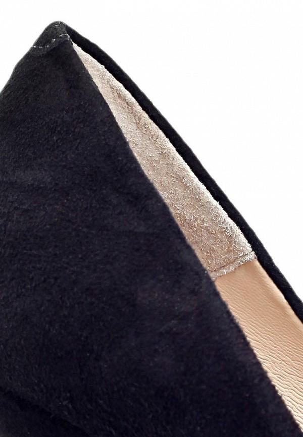 Туфли на каблуке Buffalo London 14103-608 NEW: изображение 7