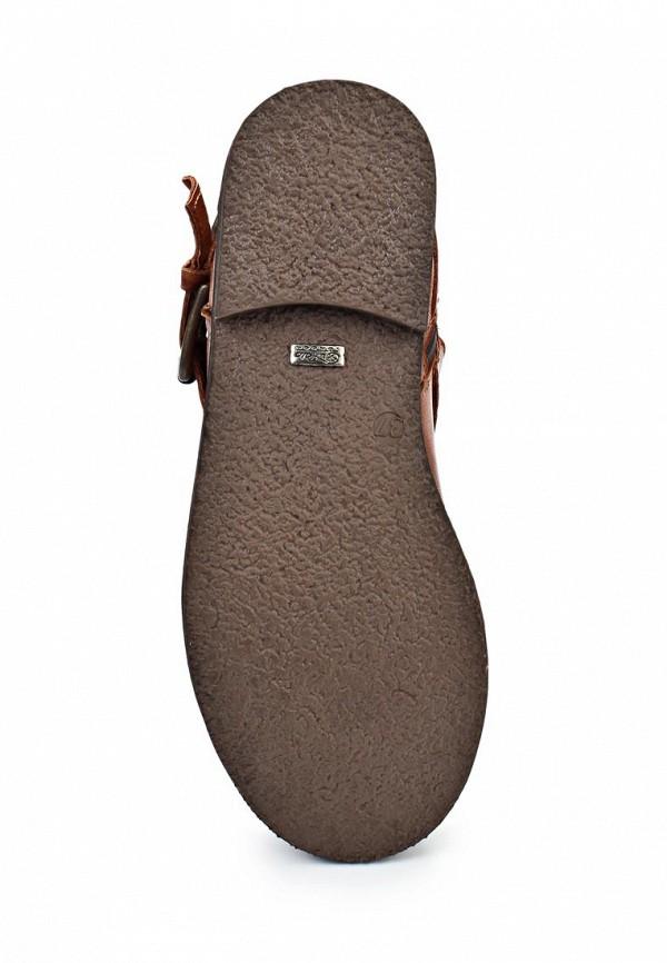 Женские ботинки Buffalo London ES30243: изображение 3