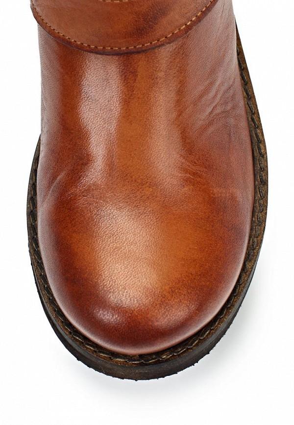 Женские ботинки Buffalo London ES30243: изображение 6