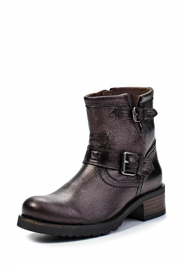 Женские ботинки Buffalo London ES30237: изображение 1